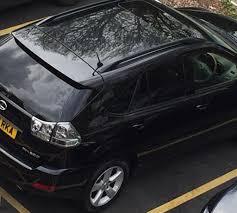 lexus rx for sale devon lexus rx300 for quick sales auto in south croydon london gumtree