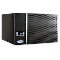 refrigeration unit for wine cellar wine guardian 1 4 ton 3 000 btu wine cooling unit