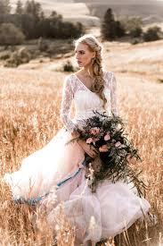 wedding tops bridal tops lace liberty