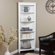 corner curio cabinets for sale furniture white corner curio cabinet furniture wonderful white