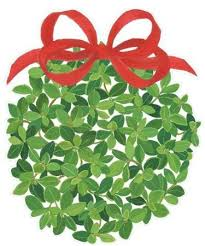 caspari wrapping paper buy entertaining with caspari boxwood continuous gift wrapping