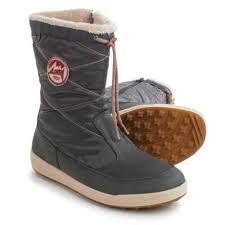 womens dress boots canada s boots average savings of 53 at trading post