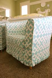 Slipcover For Barrel Chair Slipcovers For Barrel Chairs Modern Chairs Design
