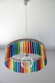Pictures Of Chandelier Diy Chandeliers That Will Light Up Your Day