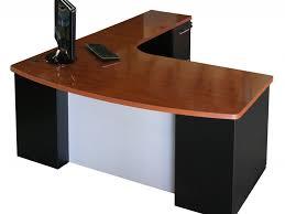 office desk home computer desks gaming computer desk computer