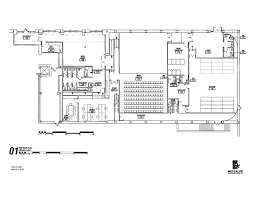 Mad Men Floor Plan by The Drake Campaign U2014 Interact Theatre Company