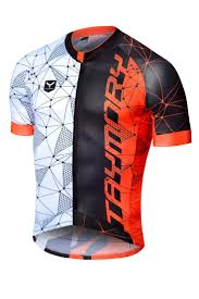 cycling jerseys cycling jackets and running vests foska com 162 best biking jerseys images on pinterest cycling jerseys