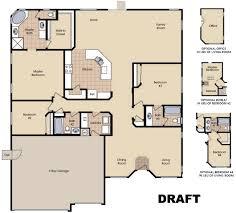 mission floor plans mission santa barbara floor plan akioz