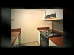 creekwood apartments burien apartments for rent youtube
