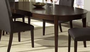 60 Inch Dining Room Table Uncategorized Dining Room Kitchen Tables Stunning Oval Kitchen