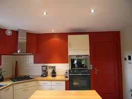 peinture pour la cuisine peinture plafond cuisine peinture plafond cuisine peinture pour