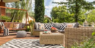 add a outdoor room to home outdoor rooms and screened porches add living space real estate