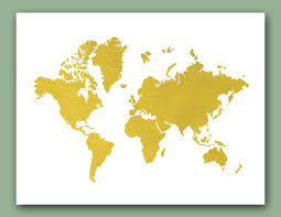 world map decal gold small world map sticker inspiring world map world map wall decal within gold map gold world map spainforum me world map decal gold