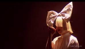Song Swing From The Chandeliers Sia U0027s Dancer Mini Me Maddie Ziegler Talks U0027chandelier U0027 U0027elastic
