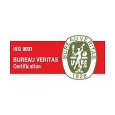 bureau veritas certification logo bureau veritas vektörel logo