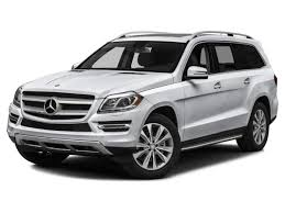 mercedes 4matic suv price certified pre owned 2014 mercedes gl 450 suv in alpharetta