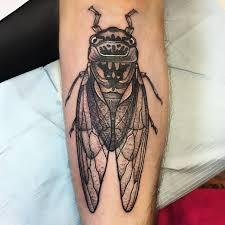 amanda rodriguez custom tattoo artist brooklyn ny
