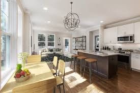 Floors And Kitchens St John St Johns Chicago North Shore Luxury Custom Homebuilder