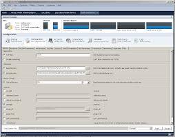 Mysql Dba Resume Sample by Java Web Development What Is Mysql Workbench Find An Overview