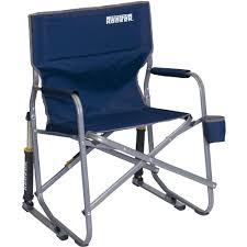 Folding Rocking Chair Online India Gci Outdoor Freestyle Rocker Indigo Blue 37060 B U0026h Photo Video