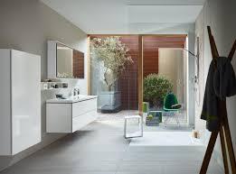 Neues Badezimmer Ideen Badplaner Von Duravit Kostenfrei U0026 Online Duravit