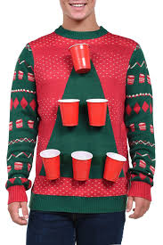 jesus christmas sweater tipsy elves
