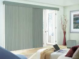 fabric panels for sliding glass doors insulated vertical blinds for sliding glass doors images glass