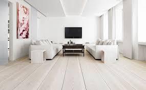 beautiful cheap flooring ideas for the rooms flooring ideas