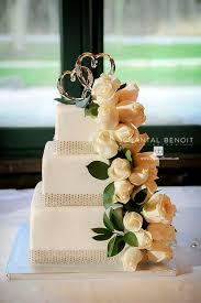 wedding cake ottawa 102 best ottawa wedding cakes images on ottawa