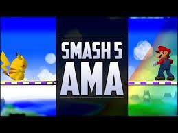 download mp3 armada mengais rejeki qmjhl batherson and armada beat titan in game 4 to even series