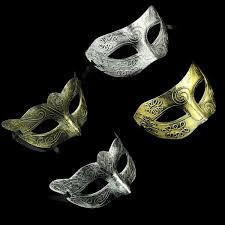 mardi gras mens mask retro greco mens mask for mardi gras masquerade and