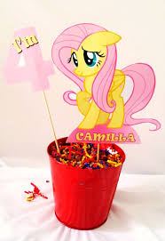 My Little Pony Party Centerpieces by 67 Best Mlp Party Ideas Images On Pinterest Birthday Party Ideas