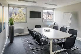 bureaux a partager coworking rouen bureaux à partager et centre d affaires à rouen