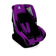 siege auto bebe confort ferofix 16 best auto sedišta images on cars bebe and products