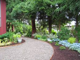 landscaping vancouver wa welcome america the beautiful landscaping design vancouver wa