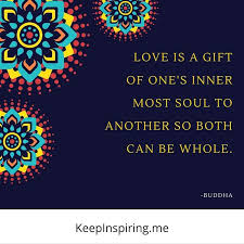 wedding quotes philosophers 108 buddha quotes on meditation spirituality and happiness