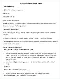 call center resume exles resume exles for call center customer service