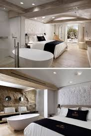 best 25 hotel bedrooms ideas on pinterest hotel style bedrooms