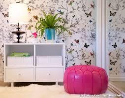 papier peint chambre adulte awesome papier peint chambre adulte moderne photos amazing house