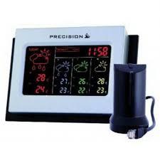 100 ivation clock clock perfect smart alarm clock ideas