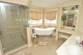Award Winning Master Bathroom by Bathrooms U2014 Munz Construction