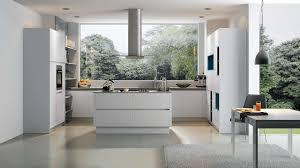 nobilia küche erweitern wunschkuechen24 wohnen ergonomie und farbe schöne neue