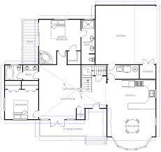 Smartdraw Tutorial Floor Plan Visio Floor Plan U2013 Meze Blog