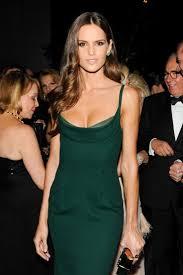 best 25 emerald green evening dress ideas on pinterest emerald