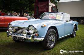 classic car show kilbroney classic car show 2015 rms motoring