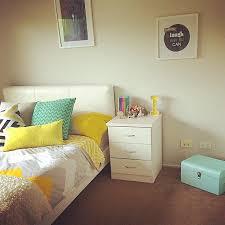 Tween Bedroom Ideas Tween Bedroom Inspiration And Ideas Popsugar