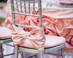 white fur chiavari chair caps home decor style up your dinning