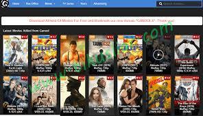 film animasi ganool tips cara terbaru download film di situs ganool dengan mudah