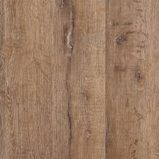 casa moderna chateau rustic oak luxury vinyl plank 4mm