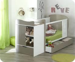 chambre bebe leclerc chambre bebe evolutive leclerc lit max open inform info
